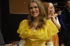 Pics-for-site---097